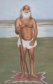 swamisharnanandji7