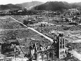 Hiroshima After