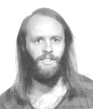Brad, 1st Passport, '72
